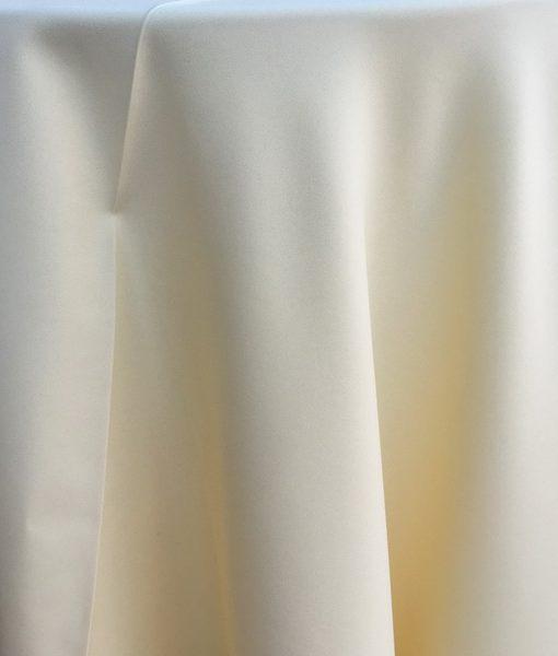 soft yellow_resize