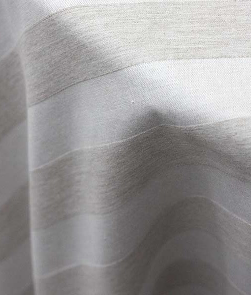 stone-stripe