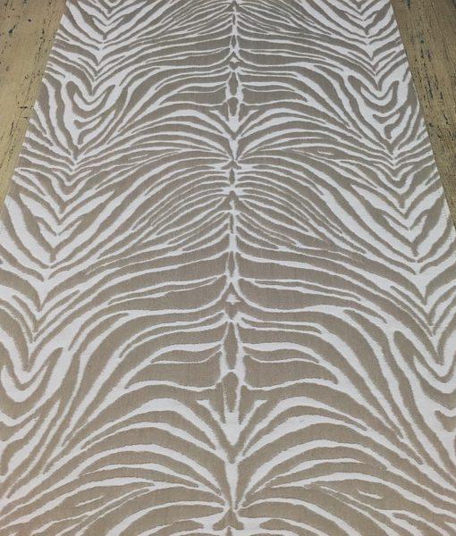 stone zebra_resize