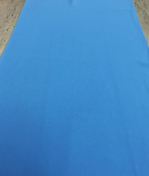 turquoise runner_resize