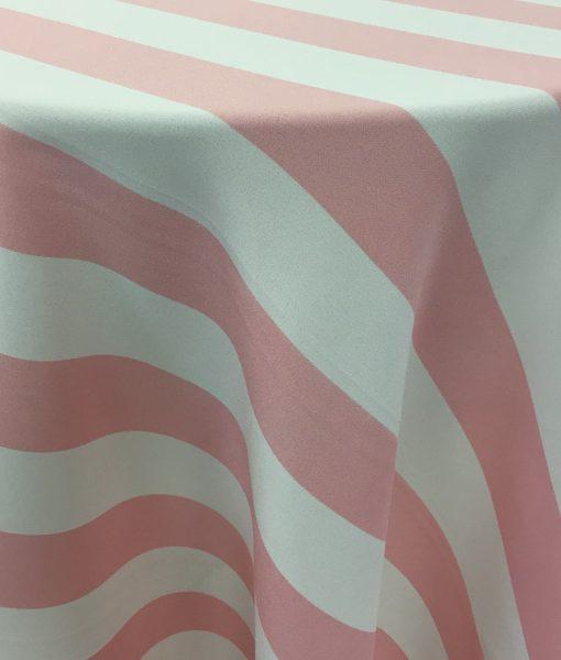 pink & white stripe_resize