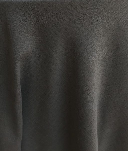 grey linen 4_resize