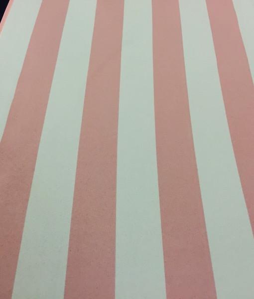 Pink and white stripe runner 1_resize