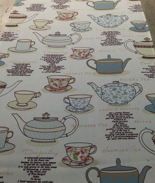 tea time_resize