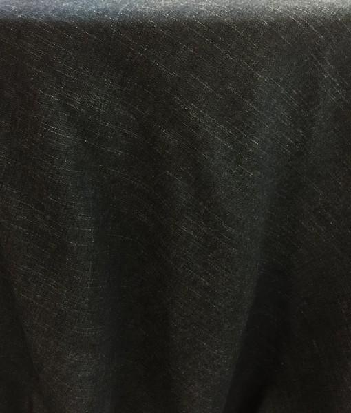 Dark Chambray tablecloth_resize