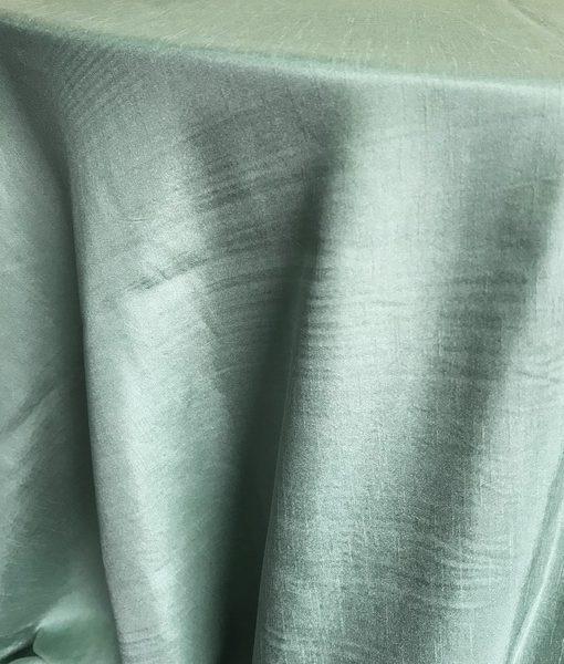 pastel aqua silk_resize