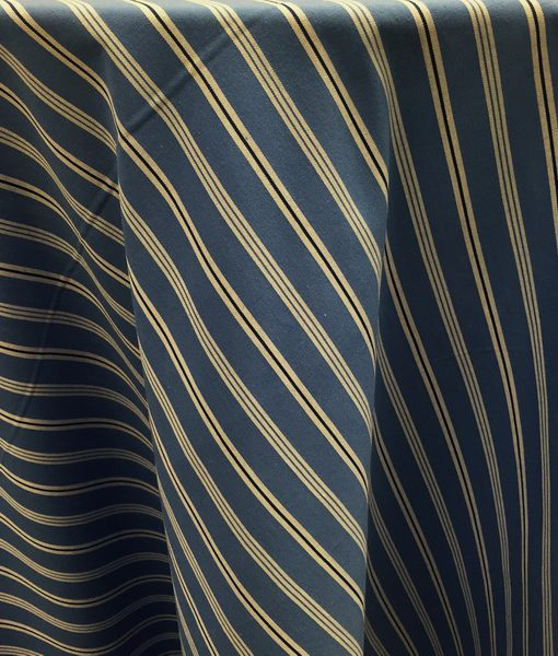 fine light blue stripe_resize