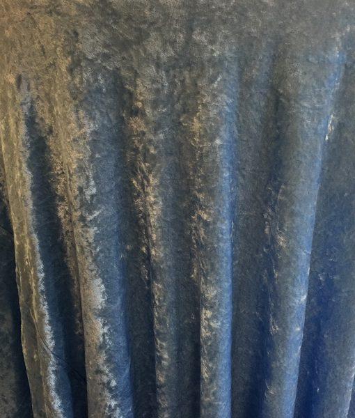 ice blue velvet_resize