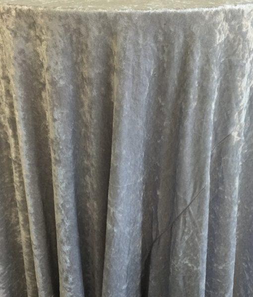 silver velvet_resize
