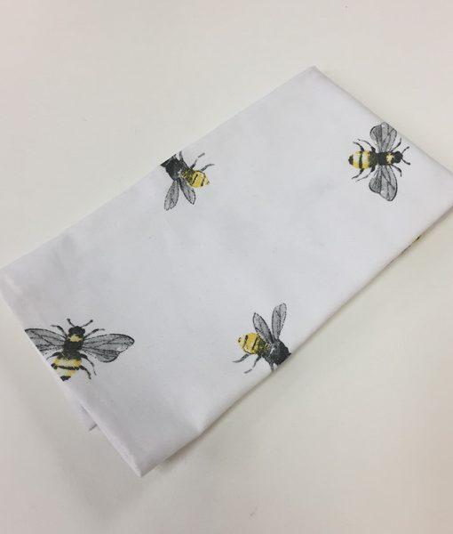 bumblebee-serviette_resize