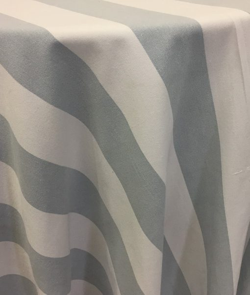 new-light-blue-and-white-stripe-cotton_resize