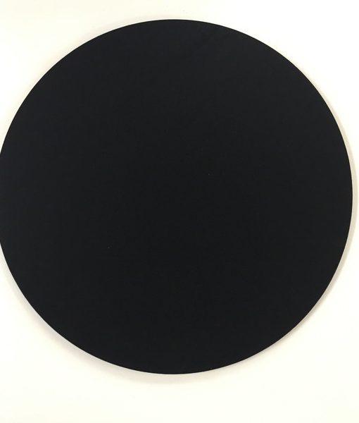 plain-black-baseplate_resize