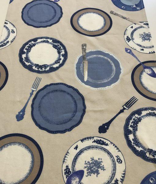 Blue plate runner_resize