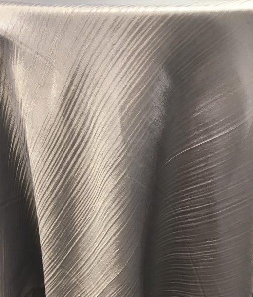 silver taffeta_resize