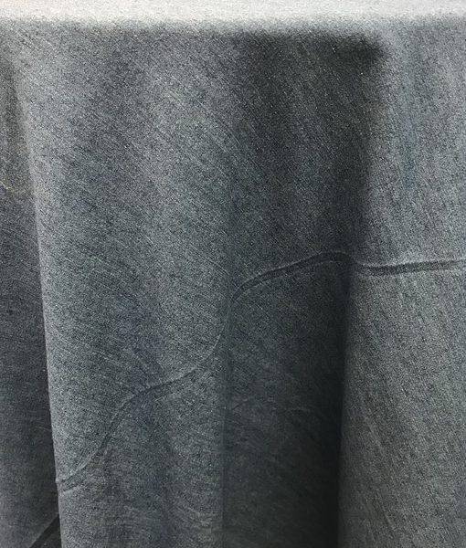 Light denim cloth_resize