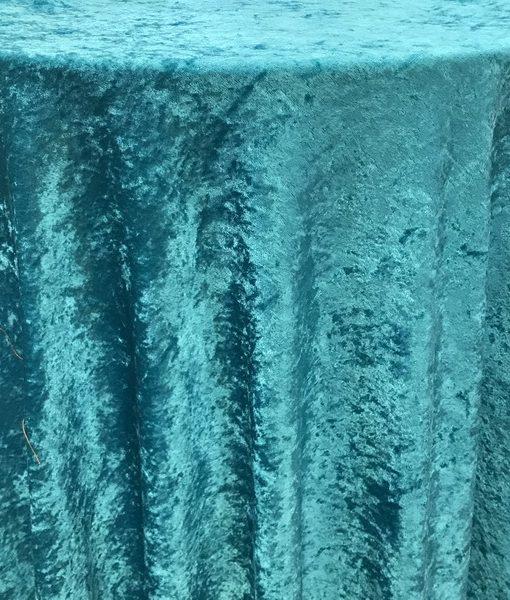 Turquoise velvet_resize