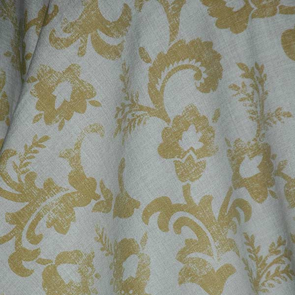 Chartreuse Damask Tablecloth The Tablecloth Hiring Company