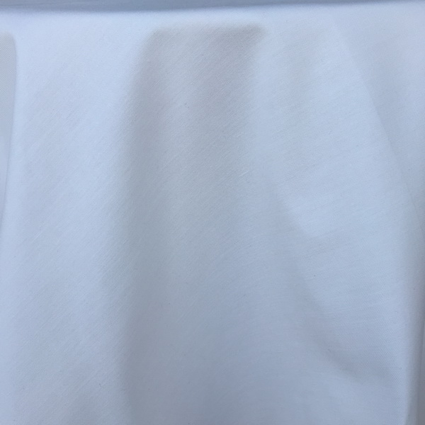 White cotton tablecloth the tablecloth hiring company for White cotton table cloth