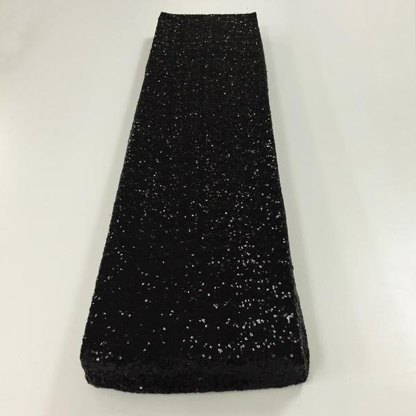 black sequin box cover_resize