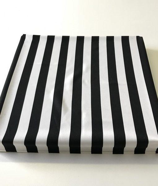 square black and white stripe_resize