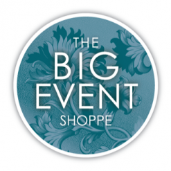 The Big Event Shoppe